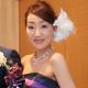 花嫁画像_1718108さん