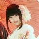 花嫁画像_1718301さん