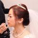 花嫁画像_1717853さん