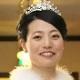 花嫁の顔写真