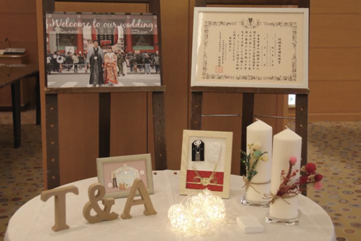 結婚式実例in北海道_04