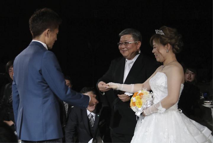 結婚式実例in北海道_08