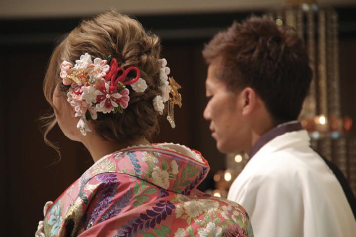 結婚式実例in北海道_10