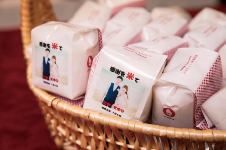結婚式実例in北海道_09