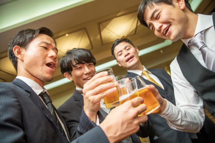 結婚式実例in北海道_12