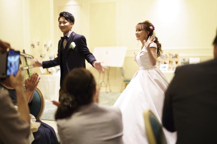 結婚式実例in鹿児島県_04