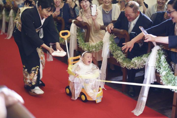 結婚式実例in鹿児島県_06