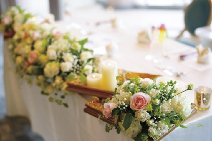 結婚式実例in鹿児島県_08