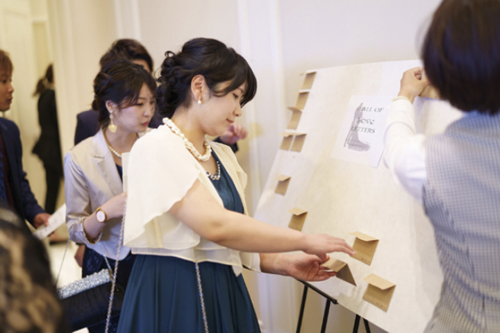 結婚式実例in鹿児島県_09