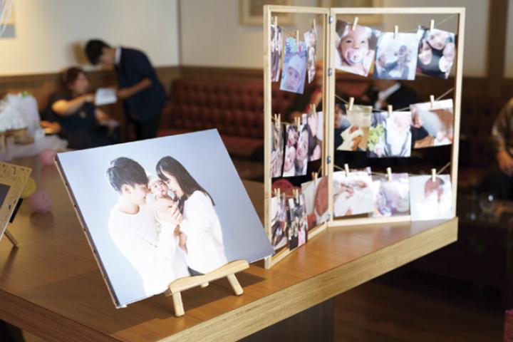 結婚式実例in鹿児島県_10