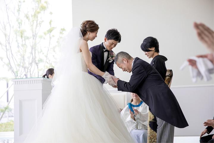 結婚式実例in兵庫県_01