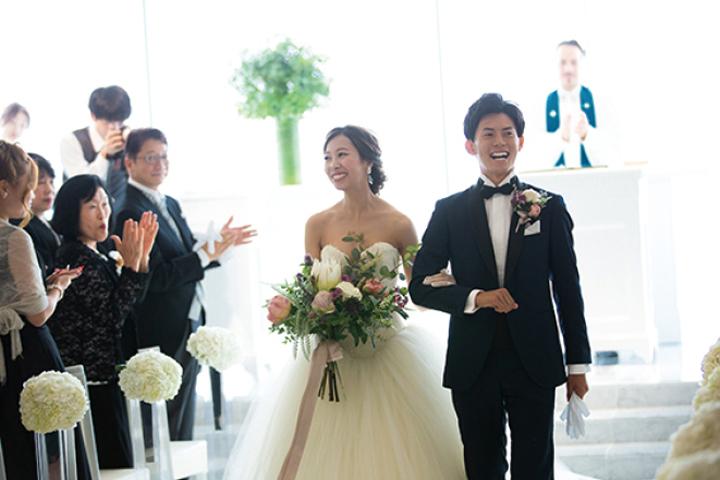 結婚式実例in兵庫県_02