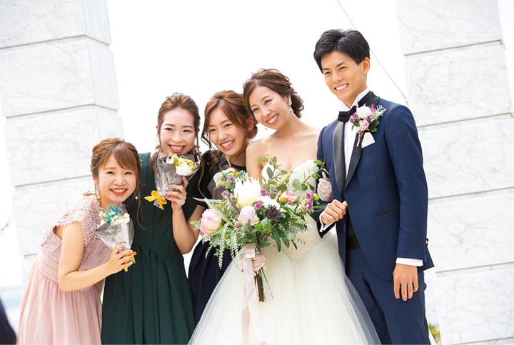 結婚式実例in兵庫県_04