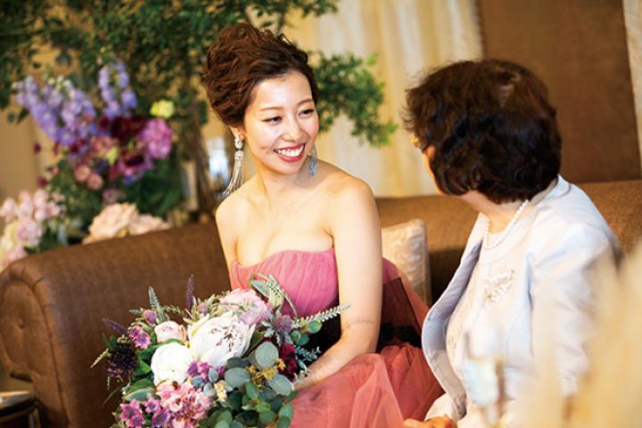 結婚式実例in兵庫県_10