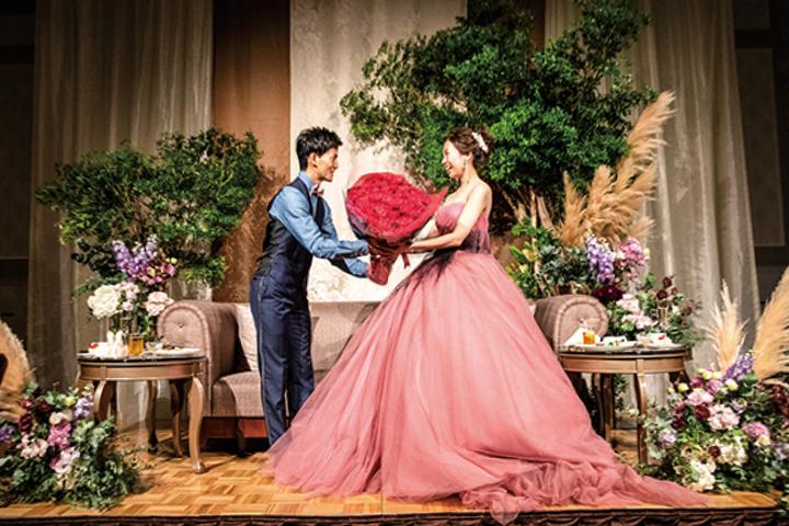 結婚式実例in兵庫県_12