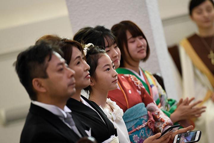 結婚式実例in福岡県_10