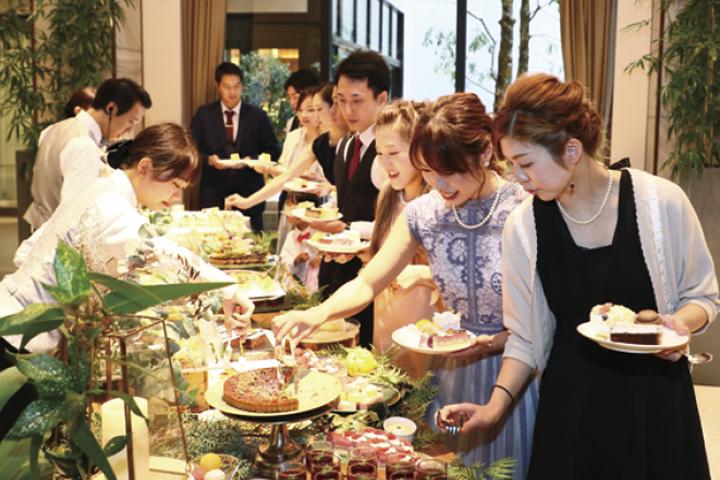 結婚式実例in愛知県_03