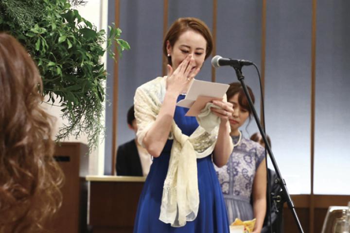 結婚式実例in愛知県_06