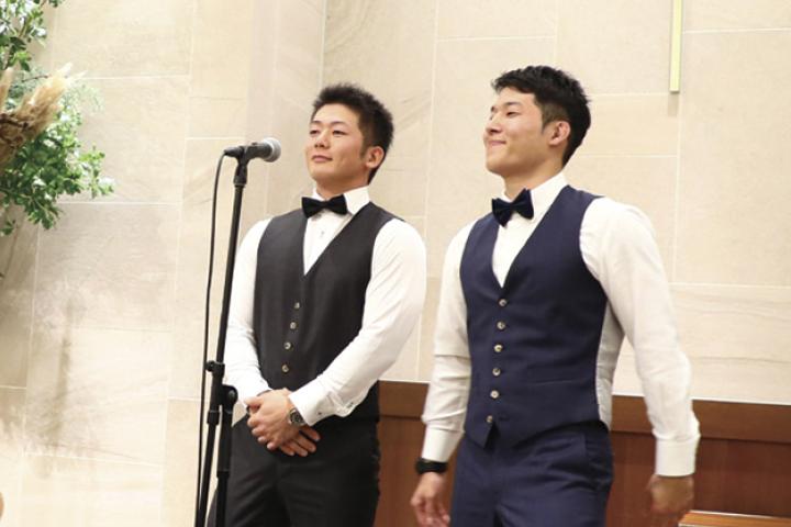 結婚式実例in愛知県_08