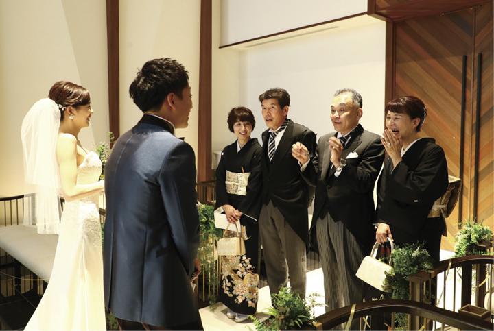 結婚式実例in愛知県_10