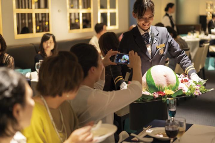 結婚式実例in神奈川県_11