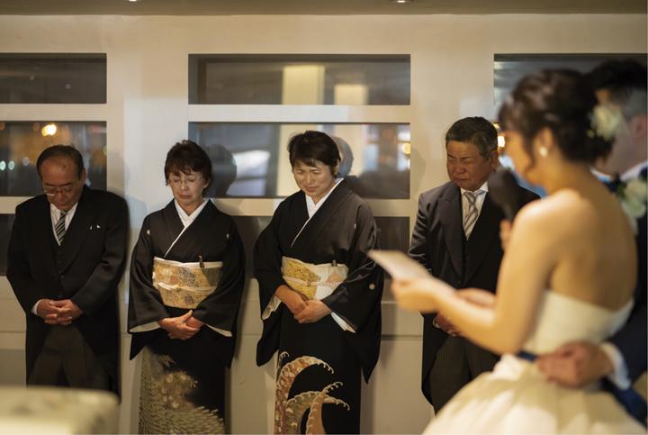 結婚式実例in神奈川県_13