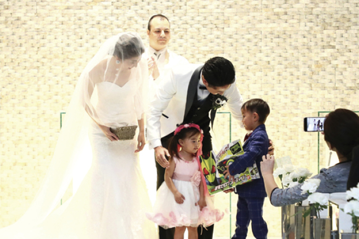 結婚式実例in愛知県_01