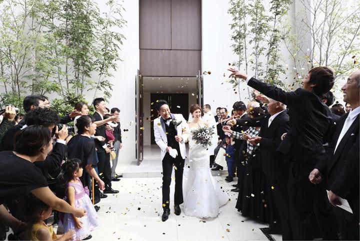 結婚式実例in愛知県_04