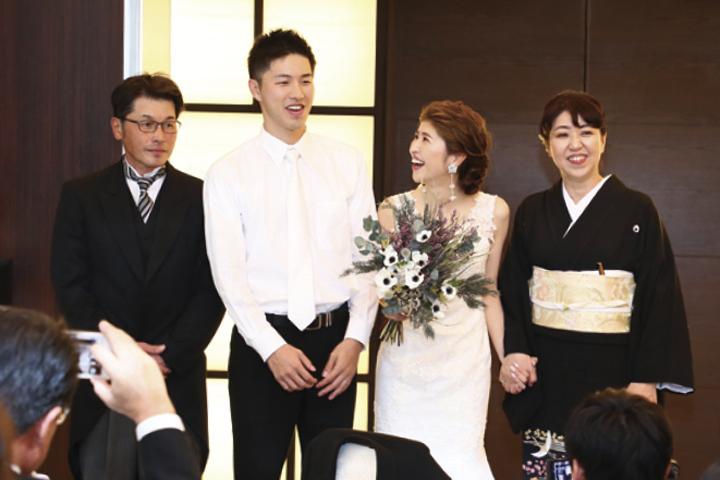 結婚式実例in愛知県_05