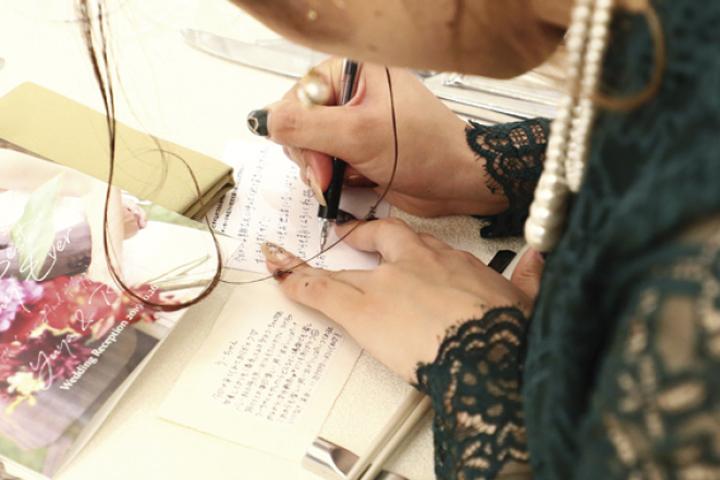 結婚式実例in愛知県_09