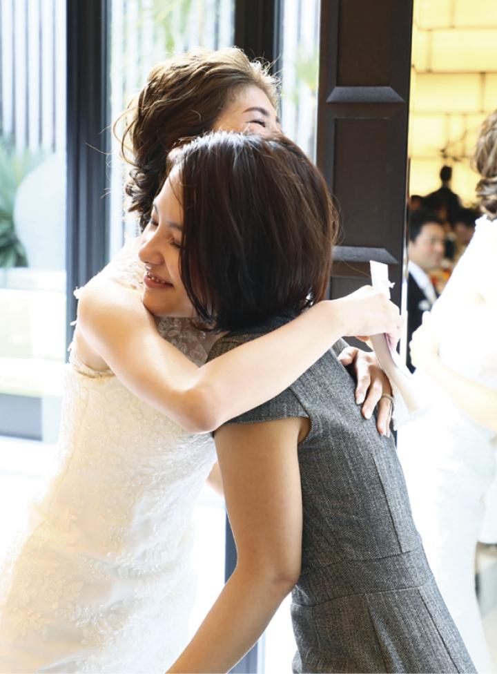 結婚式実例in愛知県_11