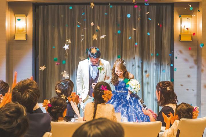 結婚式実例in群馬県_03