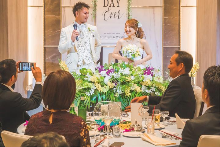 結婚式実例in群馬県_04