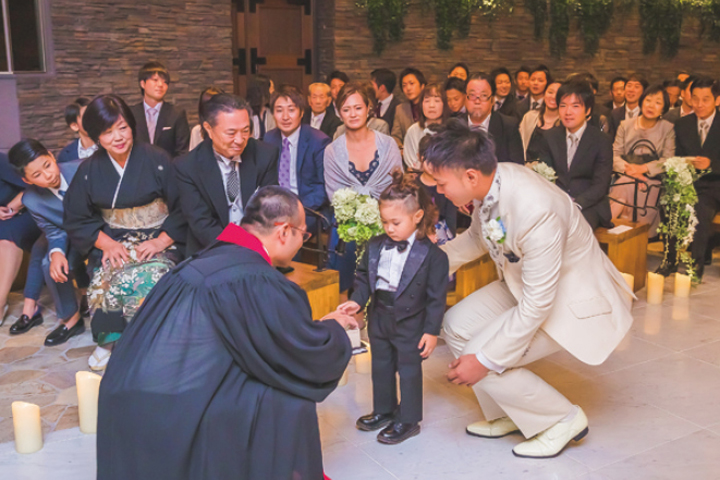 結婚式実例in群馬県_05