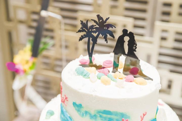 結婚式実例in群馬県_06