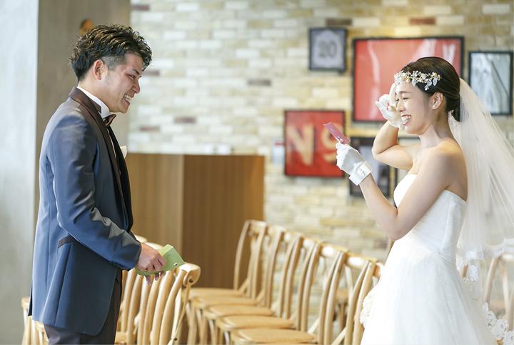 結婚式実例in岡山県_14