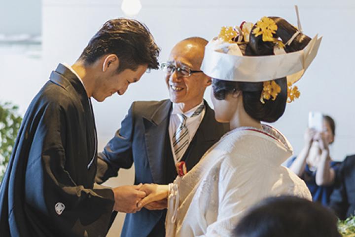 結婚式実例in香川県_04