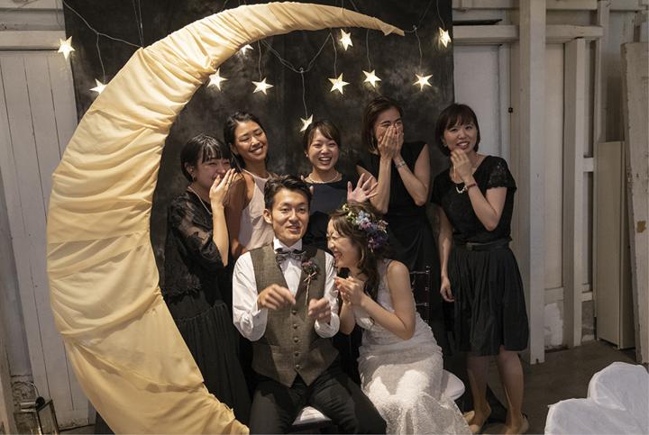 結婚式実例in香川県_07