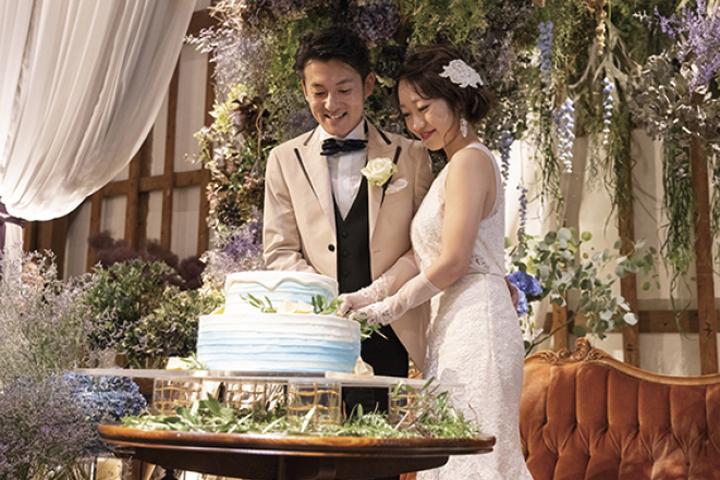 結婚式実例in香川県_13