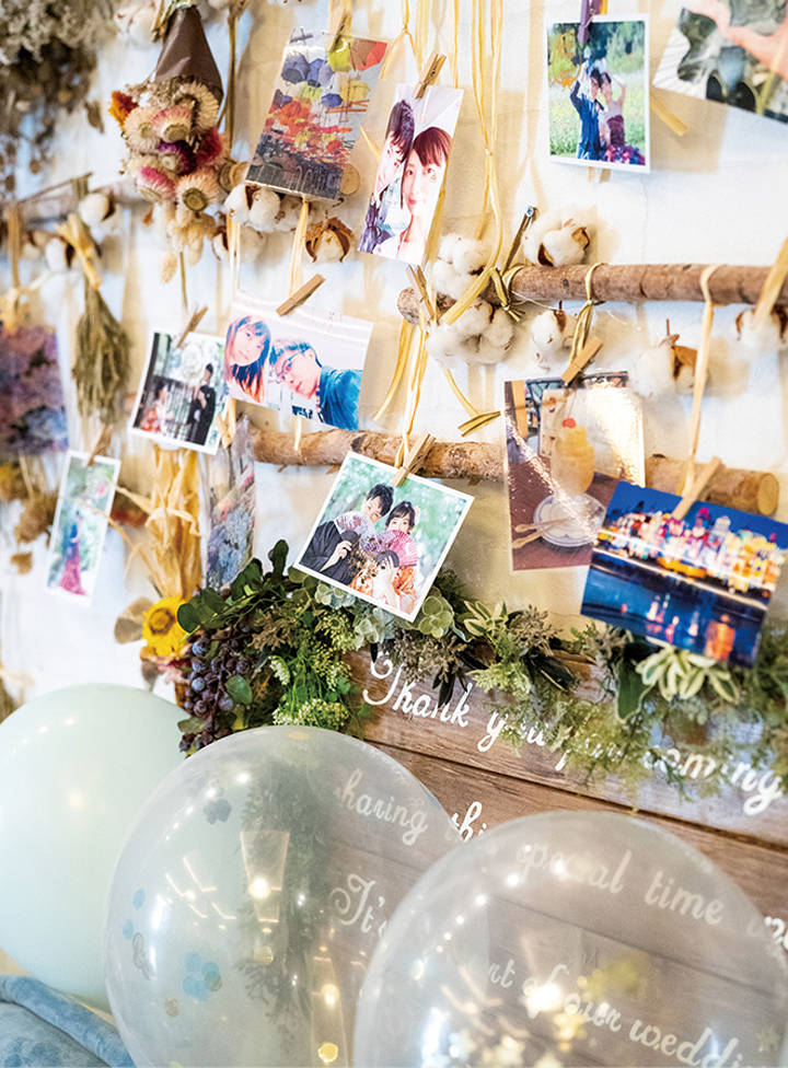 結婚式実例in福岡県_02