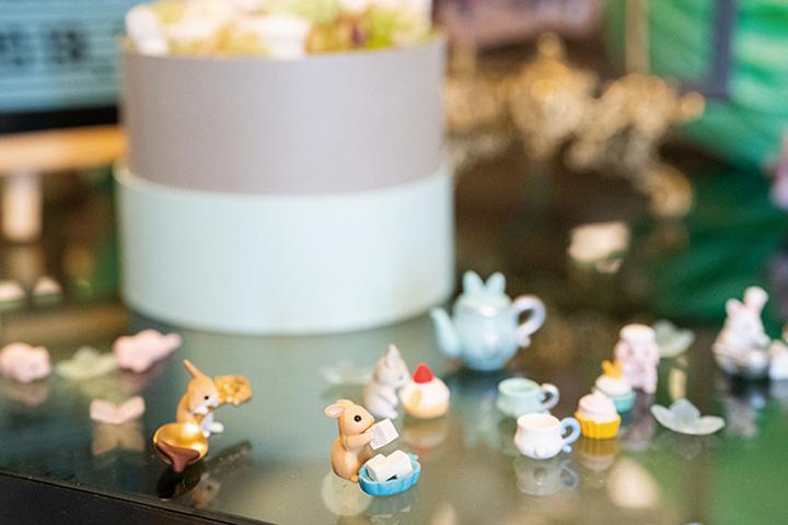 結婚式実例in福岡県_05
