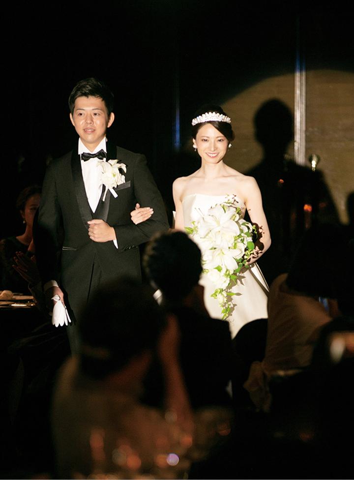 結婚式実例in福岡県_04