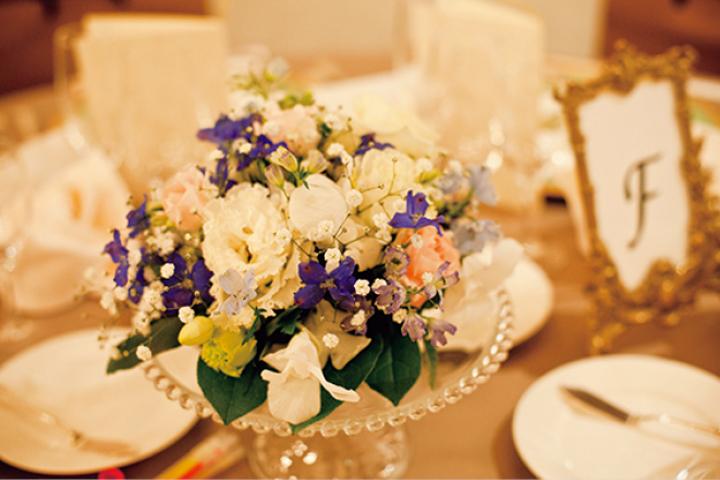 結婚式実例in秋田県_05