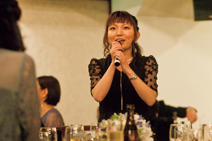 結婚式実例in秋田県_09