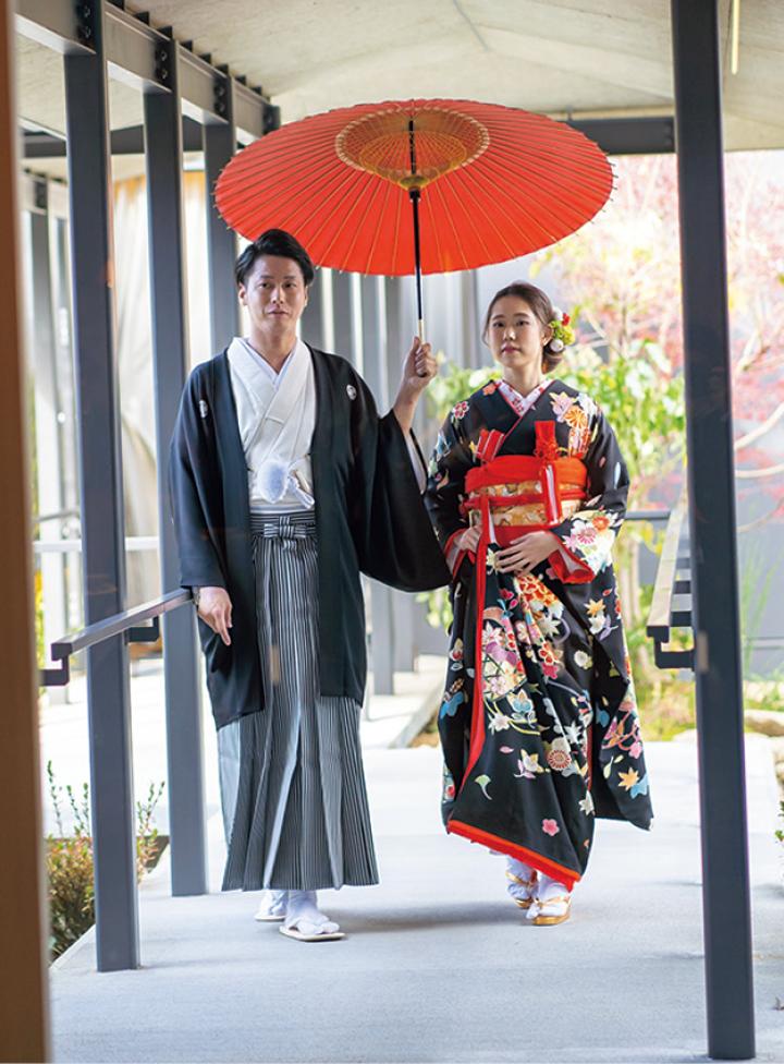 結婚式実例in茨城県_11