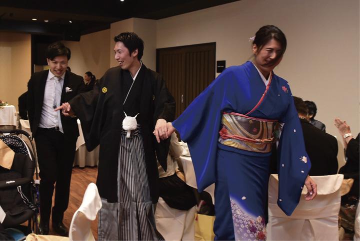 結婚式実例in静岡県_02