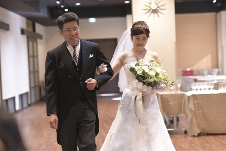 結婚式実例in静岡県_03