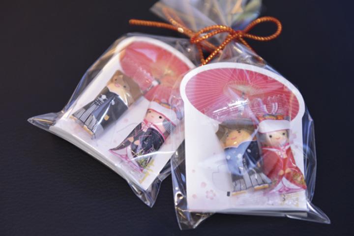 結婚式実例in静岡県_06