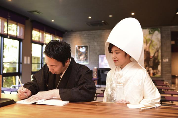 結婚式実例in静岡県_07