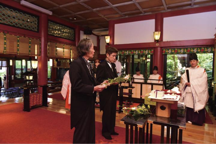 結婚式実例in静岡県_10